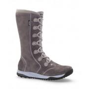 Cipő Teva Vero Boot WP 4323 DGGR