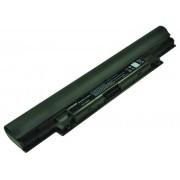 Dell Batterie ordinateur portable 451-BBJB pour (entre autres) Dell Latitude 13 - 5200mAh