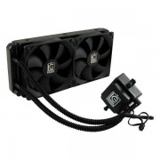 LC-Power LC-CC-240-LICO vodeno hlađ. za procesor