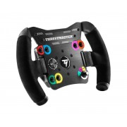 Thrustmaster Open Wheel Add-On (PC/XBOX ONE/PS4)