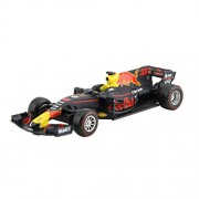 Bburago - 1/43 Red Bull Racing RB 13 (2017) # 33 Max Verstappen