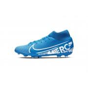 NIKE PERFORMANCE Nike Mercurial Superfly 7 Club MG