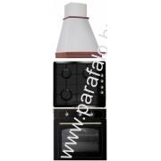 SIMFER 2235 90 bézs - RUSTIC 105230 - RUSTIC 105228 Rusztikus beépíthetõ sütõ gázfõzõlap páraelszívó szett
