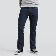 LEVI'S Jeans 501® Slim Taper Fit