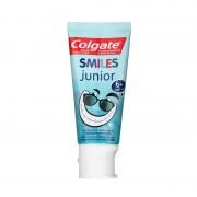 Pasta de dinti pentru copii Colgate Smiles 6 + 50 ml