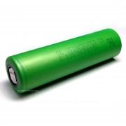 Baterija Sony Li-ion 18650 VTC5 20A 2600mAh