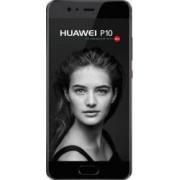 Telefon Mobil Huawei P10 64GB Dual Sim 4G Black