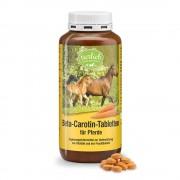 tierlieb Beta Carotene Tablets for Horses