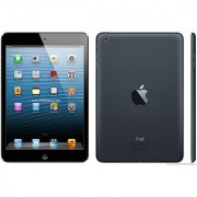 Apple iPad mini with Retina Display and Wi-Fi + Cellular 16GB