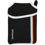 Polaroid Snap Neopreen Case voor Polaroid snap camera's - Zwart
