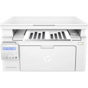 Hp Multifuncion hp monocromo laserjet pro m130nw 22ppm / usb / red/ wifi