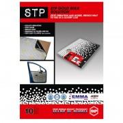 STP Antirust G Bulk Pack 3,75m2 BF2016