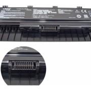 Baterie laptop Asus G551 G551J G551JM G551JW G771 G771J G771JM G7 A32N1405 A32NI405