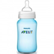 Philips Biberón Classic Philips Avent 330 Ml 3m+