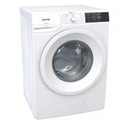 Masina de spalat rufe Gorenje WE823, WAVEACTIVE, 8 kg, 1200 rpm, A+++, Afisaj LED, Alb