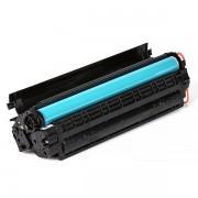 Съвместима тонер касета черна HP no. 79A CF279A OFISITEBG