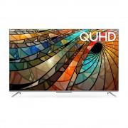 TCL 55P715 55 Inch 4K UHD AI TV