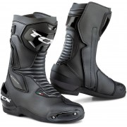 TCX SP-Master Motorcycle Boots Black 40