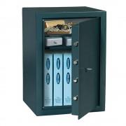 Rottner Uni 660 butorszef kulcsos zarral