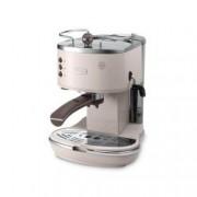 DE LONGHI DLO MACCHINA CAFFE ECOV311.BG