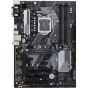 Placa De Baza Asus Prime H370-Plus Socket 1151 Prime
