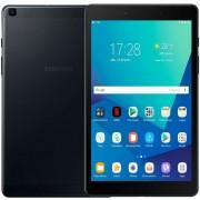 Tablet SAMSUNG Galaxy Tab A 8 3Gb 32 GB Octa Core P200NZKAMX0 Negro