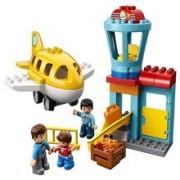 Set LEGO Duplo Airport