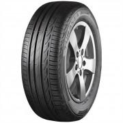 Bridgestone Neumático Bridgestone Turanza T001 225/40 R18 92 W Moextended Xl Runflat