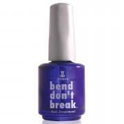 Jessica Nails Jessica Bend Don'T Break Nail Treatment (14.8ml)