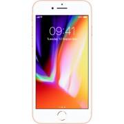 Apple iPhone 8 256 GB goud