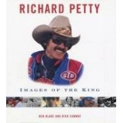 Richard Petty Images of the king ISBN:9780760320419
