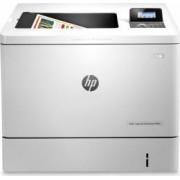 Imprimanta Laser Color LaserJet Enterprise M553dn Duplex Retea A4