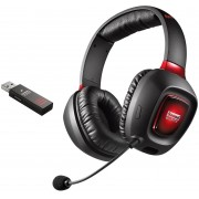 Creative Sound Blaster Tactic 3D Rage wireless V2 (B-Stock) #925205