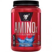 BSN Nutrition Amino X 1015gr Ras