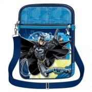Batman - Taška přes rameno