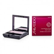 Luminizing Satin Eye Color - # VI704 Provence 2g/0.07oz Luminizing Satin Сенки за Очи - # VI704 Provence
