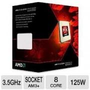 PROCESSADOR AMD FX8320 3.50GHz OCTA CORE + COOLER
