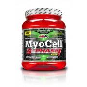 Amix MyoCell® 5 fază