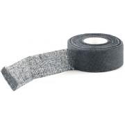 Vater VSTBK Stick And Finger Tape Black grip tape