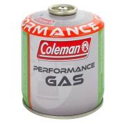 Coleman | Kartuše Coleman® PERFORMANCE C500 šroubovací