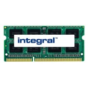 Memorie Laptop Integral SODIMM, DDR3, 1x8GB, 1600 MHz, CL11
