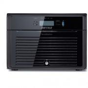 Buffalo TeraStation 5800DN 32TB (8 x 4TB) Eight-Bay NAS TS5800D3208