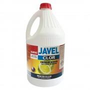 Clor SANO Javel, 4 L