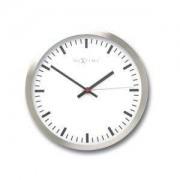 NeXtime Zegar ścienny 2522 34 cm