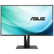 "Monitor LED ASUS 32"", Wide, 4K, HDMI, Boxe, Negru, PA328Q"