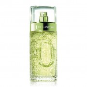 O De Lancome donna - Lancome EDT 75 ml EDT SPRAY*