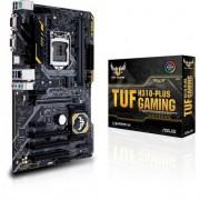 Tarjeta Madre Asus TUF H310-PLUS Gaming socket 1151/DDR4/HDMI/VGA