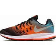 Pantofi Sport Copii Nike Zoom Pegasus 33 (GS) Marimea 35.5