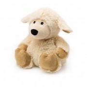 Warmies Cozy Plush Sheep (Regular Size)