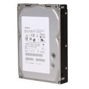"""Hitachi Ultrastar 3.5"""" 600GB 15000rpm SAS [0B23663] (на изплащане)"""